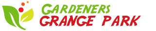 Gardeners Grange Park